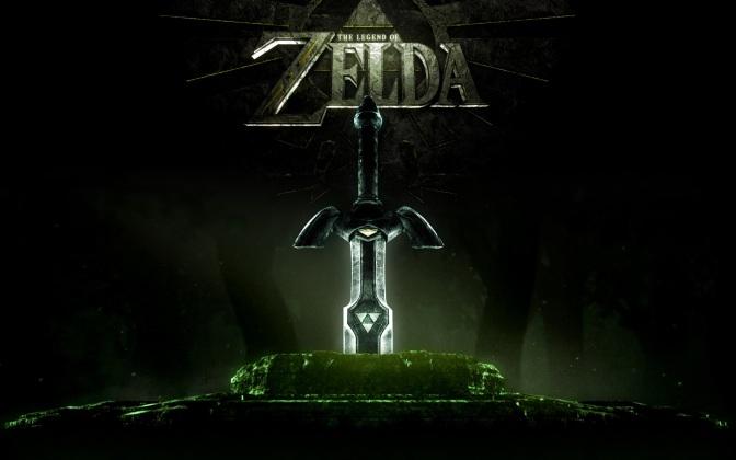 10 Best Zelda Games