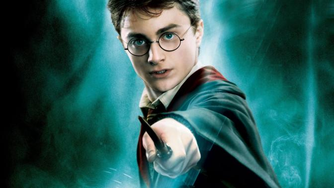 It's Time for the Harry Potter Franchise to End