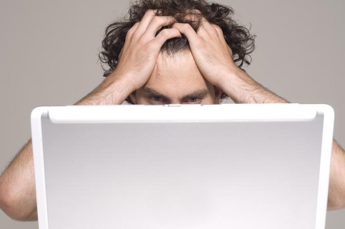 24 Smart Ways to stress less about technology