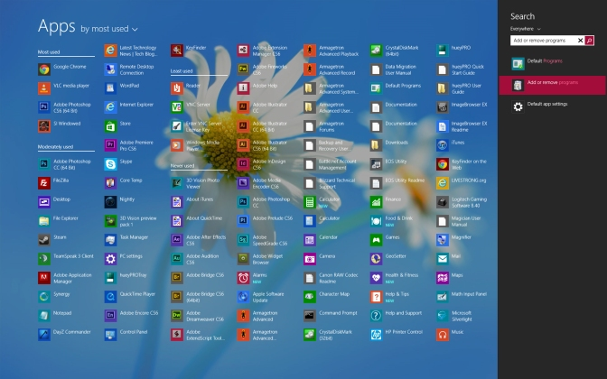 Should You Upgrade to Windows 8.1 (Windows 8 Pro) ?